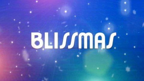 Blissmas