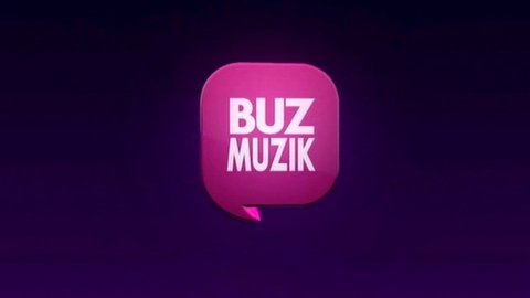 BuzMuzik