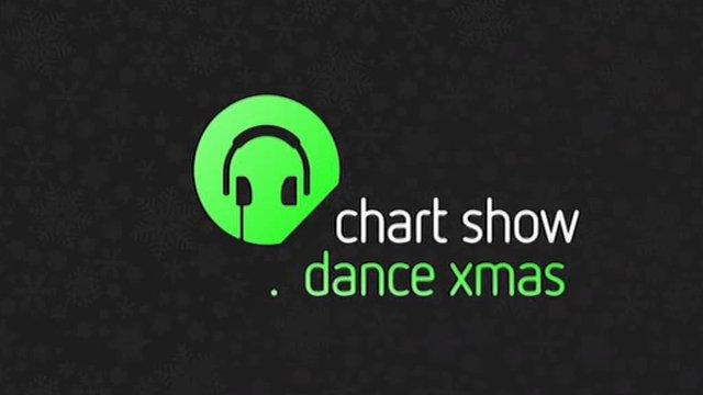 Chart Show Dance Xmas
