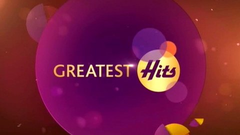 Greatest Hits TV