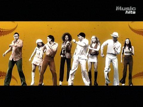 M6 Music Hits