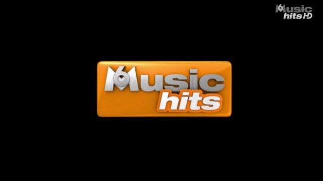 M6 Music Hits HD