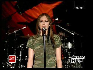 M6 Music Rock
