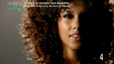 Massive R&B