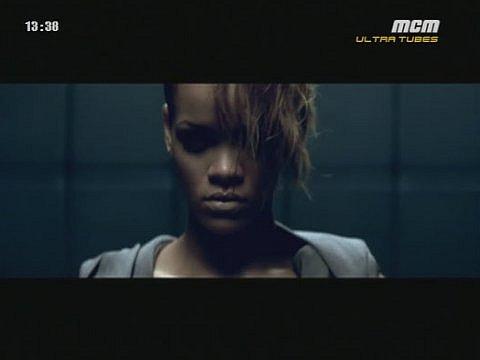 MCM Belgique