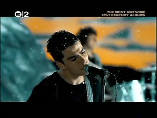 MTV 2 Europe