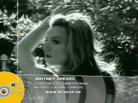 MTV2 Pop