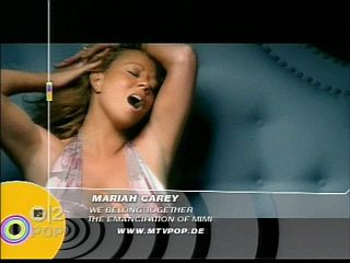 MTV 2 Pop