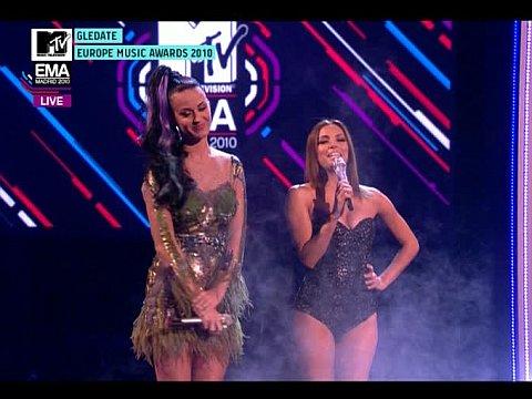 MTV Adria