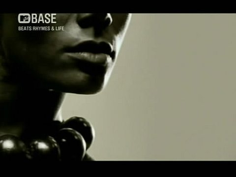 MTV Base UK & Ireland