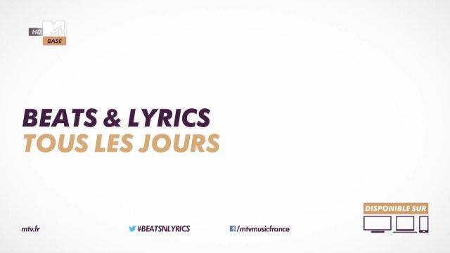 MTV Base France HD