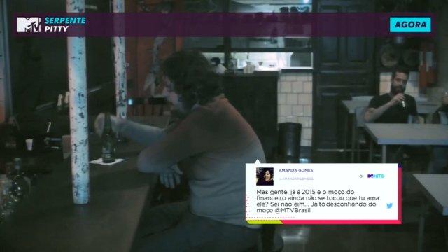 MTV Brazil HD