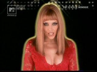 MTV Classic