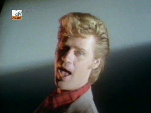 MTV Classic Italy