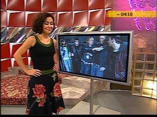 MTV Central