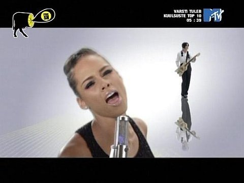 MTV Estonia