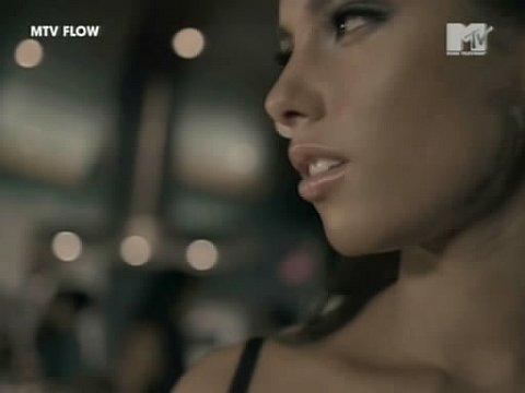 MTV Spain