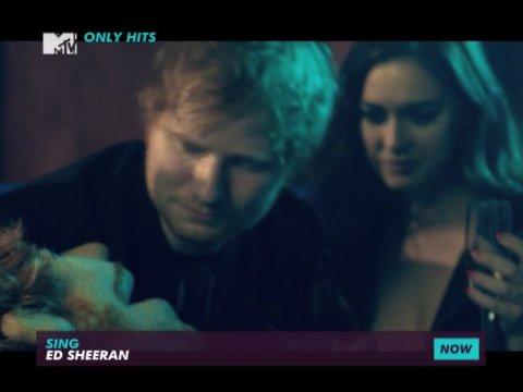 MTV Europe