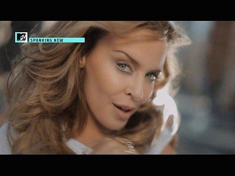 MTV Finland