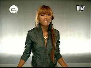 MTV France