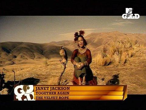 MTV Gold Italy