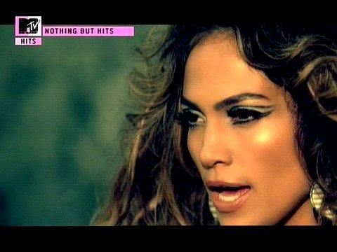 MTV Hits UK & Ireland