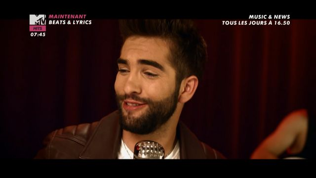 MTV Hits France HD