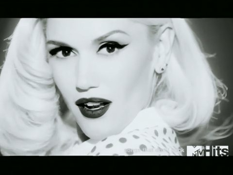 MTV Hits USA