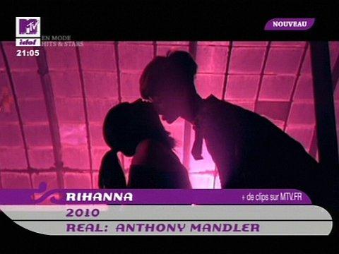 MTV Idol