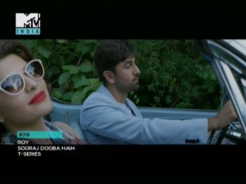 MTV India