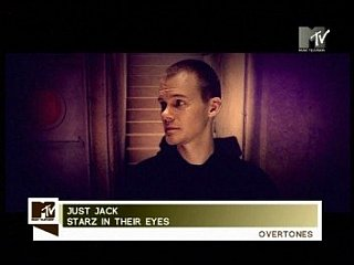 MTV Italy