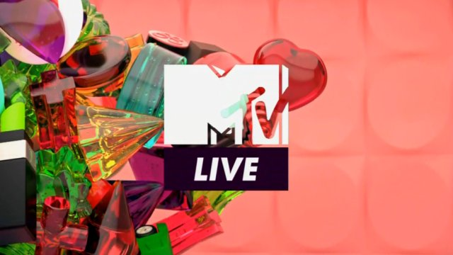 MTV Live UK & Ireland HD