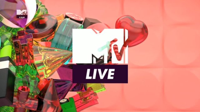MTV Live UK & Ireland