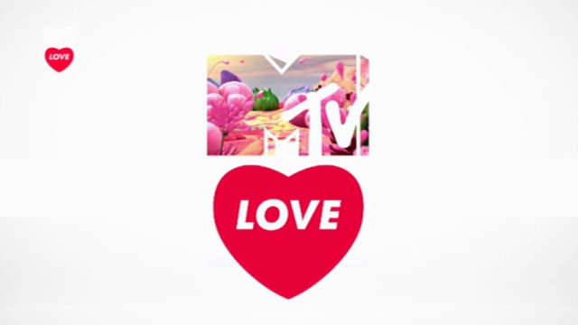 MTV Love UK & Ireland