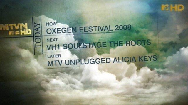 MTVN HD