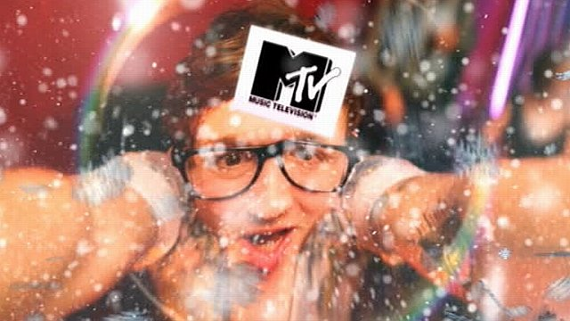MTV Nederland