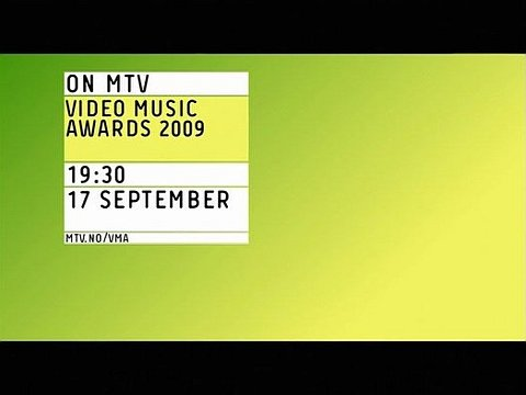MTV Norway