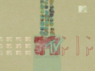 MTV Nordic