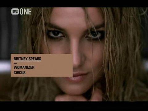 MTV One