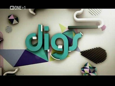 MTV One +1