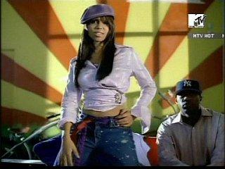 MTV P