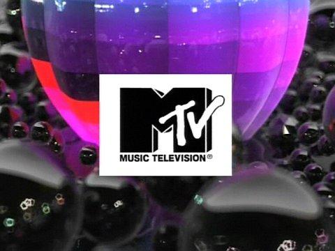 MTV Polska