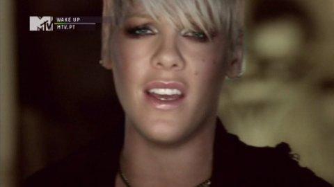 MTV Portugal