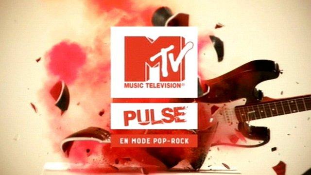 MTV Pulse