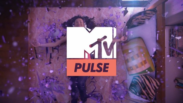 MTV Pulse France HD
