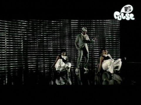 MTV Pulse Italy