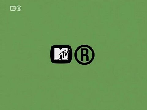 MTV ®