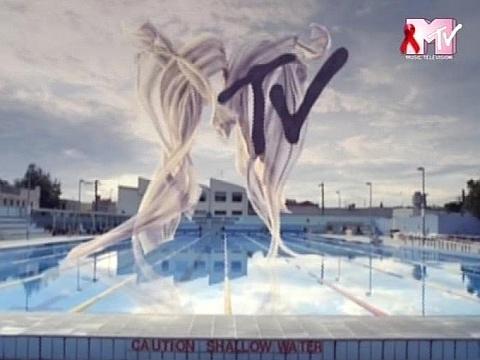 MTV Romania