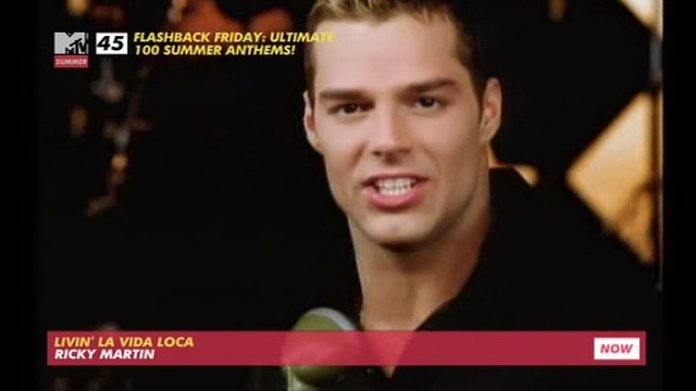 MTV Summer UK & Ireland
