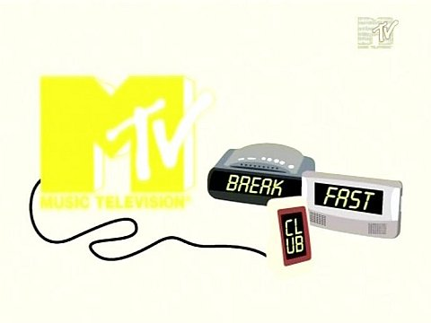MTV Turkey